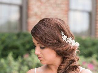 Brianna Leigh Beauty 1