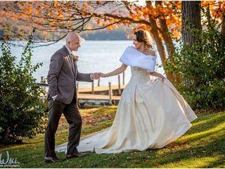 Say I DO Bridals 1