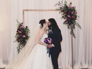 Wedding Shoppe 3