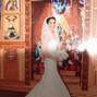 Rose Renda Weddings 16