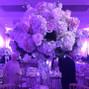 Carl Alan Floral Designs 9