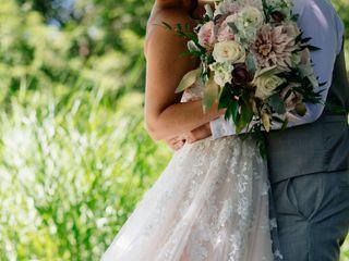 Stephanie Rita Photography 3