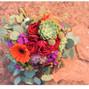 Jazz Bouquet Floral of Sedona 9