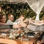 The Beach House Restaurant 56