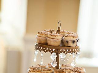 Lancaster Cupcake LLC 2