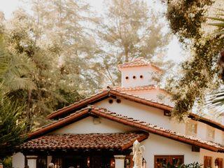 Rancho Las Lomas 3