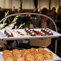 Holiday Catering 7