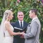 Weddings by Bill Gillespie 8