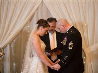 Blue Ridge Wedding Pastor 2
