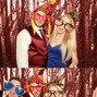 Top Tier Photo Booth 7
