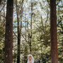 Great Lakes Wedding Gown Specialists 8
