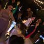 Tampa Bay DJ 15