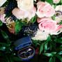 Oneco Florist 19