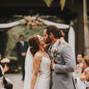 Fallbrook by Wedgewood Weddings 12