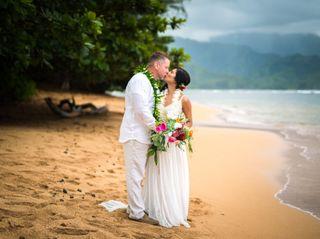 Ali'i Kauai Weddings 5
