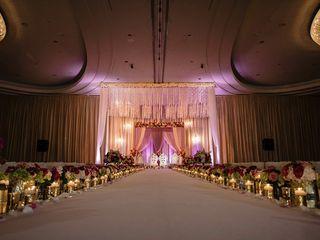 L'Ambiance Weddings 7