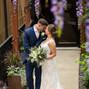 Aleana's Bridal 37