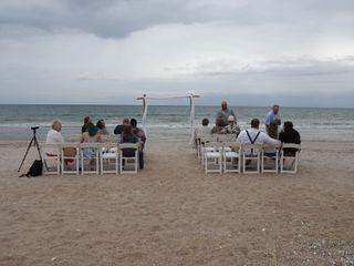 Ocean's Edge Restaurant & Event Center 3