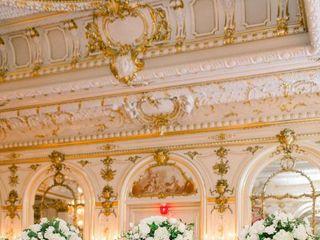 21ef167e8ac4 EDGE Floral Event Designers Reviews - Gaithersburg