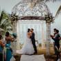 Ocean Weddings 15