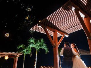 Hotel Playa Fiesta 4