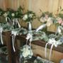 Annie Alexander Flora Designs 11