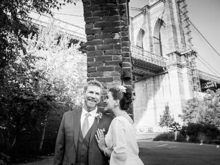 FOTOVOLIDA wedding photography 5