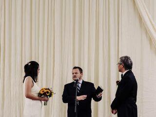 Creative Events Wedding & Event Planning 1