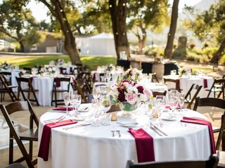 Giracci Vineyards and Farms 1