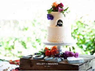 Kelley Jo Imaging 3