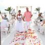 Suncoast Weddings 6