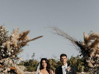 LM Weddings 1