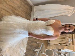 Studio I Do Bridals 4