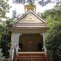 Twin Oaks House & Gardens 10