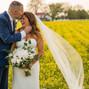 Francesca's Bridal 12