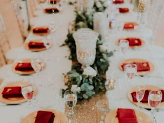Constantino's Catering and Events 2