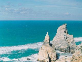 Destination Weddings in Portugal 6