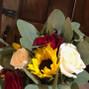 An English Garden Weddings & Events 7