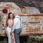 Las Vegas Luv Bug Weddings 13