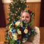 Corsage Creations and Boutonniere 47