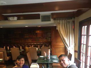 Ayres Hotel 3