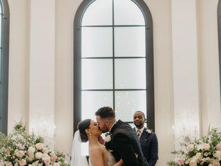 Aristide   Colleyville by Walters Wedding Estates 1