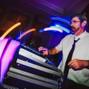Carolina Wedding DJ 3