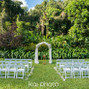 Haiku Gardens Weddings 15