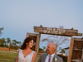 Marie Nicole Weddings 4
