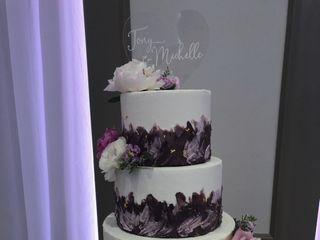 [desi]gn cakes & cupcakes 1