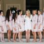 Jamie Lyn Cintron Salon Spa Wedding 9