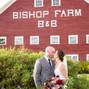 Bishop Farm 8