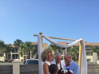 Guy Harvey Resort St. Augustine Beach 3