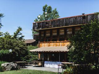 Interlaken Inn 6